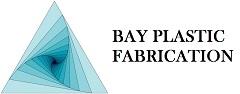 Bay Plastics