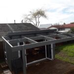 pagola roofing