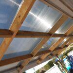 twinwall roofing